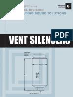 Silencer.pdf