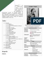 FrédéricChopin.pdf