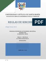 239385413 Reglas de Kirchhoff Informe