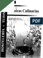TECNICAS-CULINARIAS