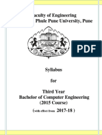 TE Computer Syllabus.pdf
