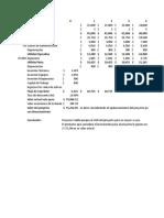 Ejercicio Integral Proyectos