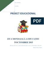 0_ziua_educatiei