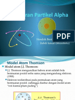Presentasi Atom