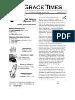 Evans grace paul by pdf richard