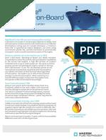 BlendingOnBoard Product Sheet-OK