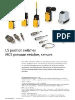03_HPL2010-EN. LS.MCS.pdf