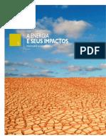 A Energia e Seus Impactos.pdf