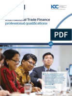 Trade Finance (1)