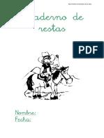14Cuaderno de Restas.pdf