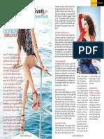 42,43 pg JACQUELINE FERNANDEZ.pdf