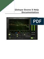 izotope-ozone5-help.pdf