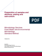 PHE_Preparation_of_samples_and_dilutions_plating_and_sub-culture.pdf