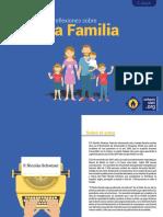 eBook - 20 Reflexiones Sobre La Familia