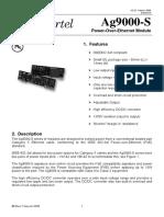 PoE-datasheet.pdf
