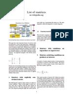 List of matrices_2.pdf