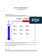 Matrix (mathematics).pdf