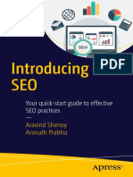 Introducing SEO Your quick-start guide to effective SEO practices.pdf