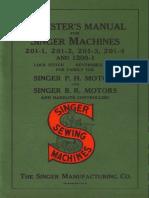 singer-201-service-adjusters-manual.pdf
