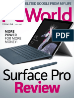 PCWorld – July 2017