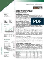breadtalk KE (3)