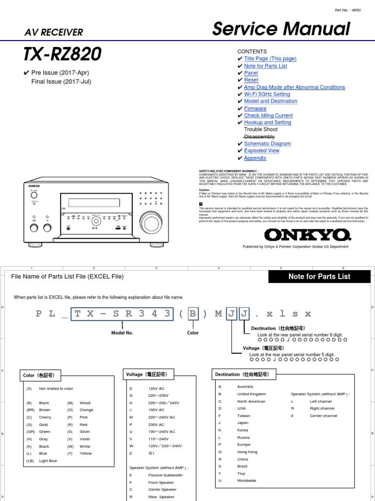 R3280 D 53 mm/19 mm 00F5jIxy