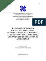 JNieto_ (Ensayo 02).doc
