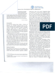 SELIGRAMMM.pdf