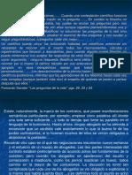 DERECHO CIVIL IX (CONTRATOS TÍPICOS) - Curso contratos típicos