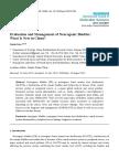 ijms-16-18580.pdf