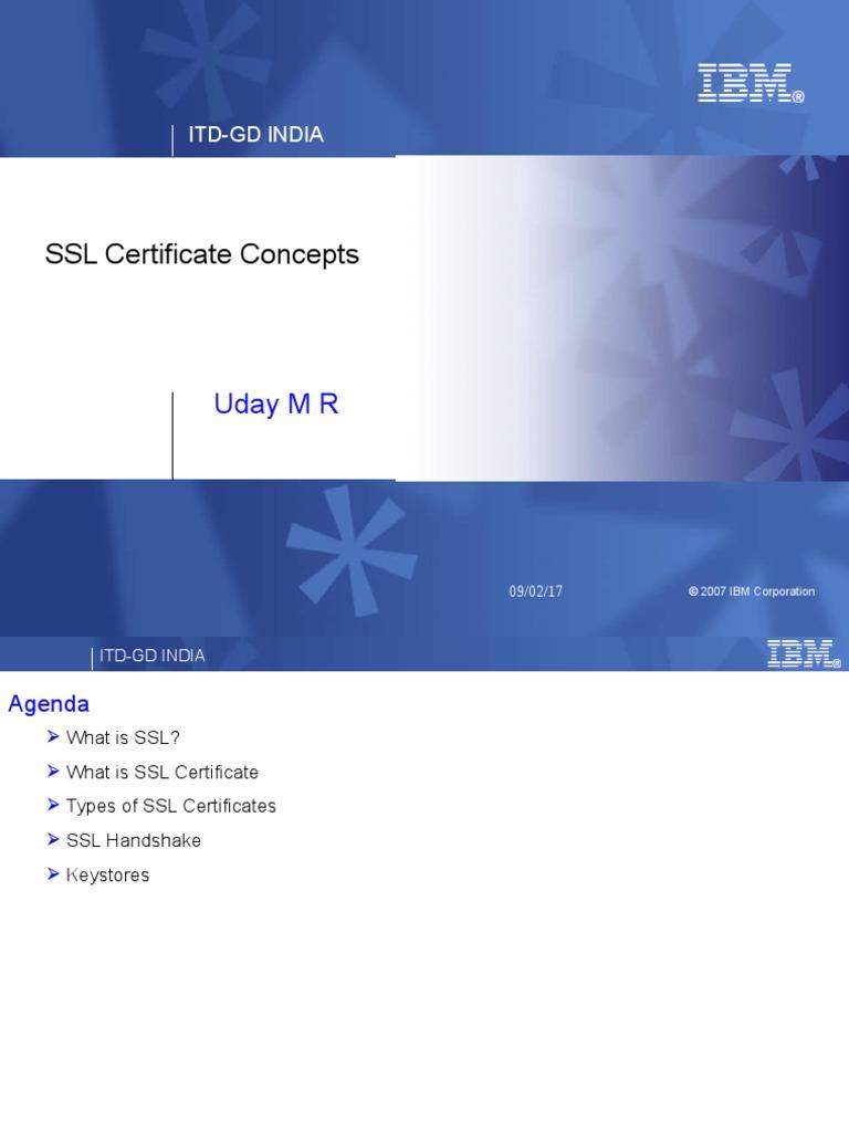Ssl basics public key certificate transport layer security xflitez Image collections