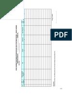 Buku Harian Peristiwa Kependudukan dan Peristiwa Penting (BK-1.05).pdf