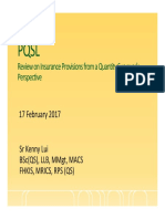 cpd-2017017aQSD PQSL Specialization Series 2017 (1) – Review on Insurance Provisions from a Quantity Surveyorss Perspective.pdf