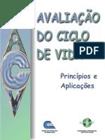 ACV Principios e Aplicacoes 2002