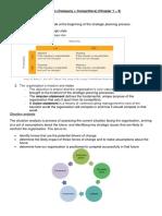 strategic Marketing notes.docx