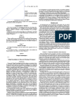 CODIGO DEONTOLOGICO PSICs.pdf