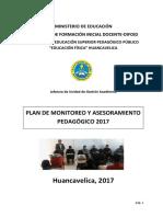 PLAN DE MONITOREO Y ASESORAMIENTO PEDAGÓGICO.docx