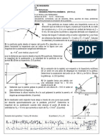 practica2-2016-2-J