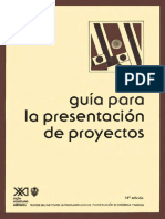 Ilpes - Guia para presentacion de proyectos comp.pdf
