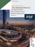 MGI Saudi Arabia_Full report_December 2015.pdf