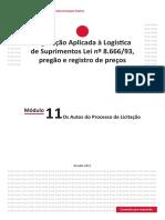 Módulo_11_LOGISTICA_SUPRIMENTOS_LEI_8666.pdf