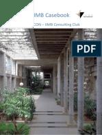 ICON_Casebook_Volume V_2015.pdf