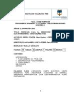 Propagacion.pdf