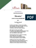 409 Baudelaire Elevation (1)