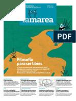 LaMarea_34_FILOSOFIA