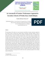 4219-10569-1-PB.pdf