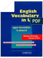 Cambridge - English Vocabulary in Use - Upp_Adv.pdf
