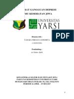 REFERAT - DEPRESI (TAMARA).docx