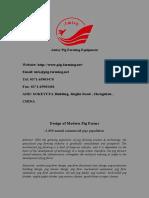 3_07105221.pdf