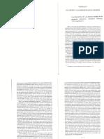 Capítulo 1 Halbwachs Los marcos sociales de la memoria.pdf